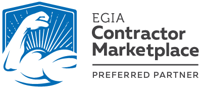 contractor marketplace