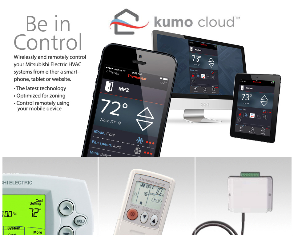 system heating and mitsubishi home images on associate cost cooling ductless best systems depot demonstrate pinterest electric watch totalcomfortmec