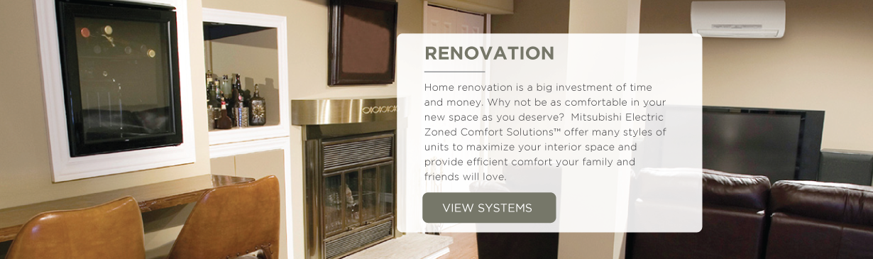 Renovation Header 03