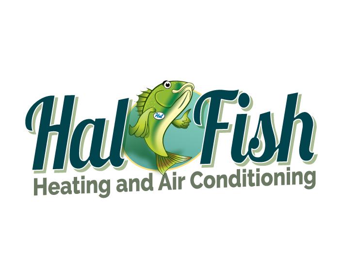 HAL_FISH_logo