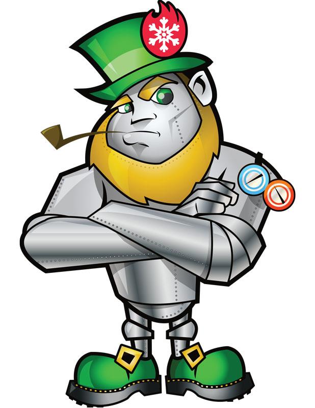 Logo-Kearney